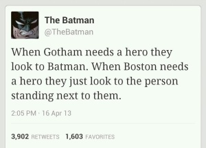 BatmanBoston