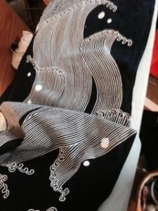Japanese fabric3