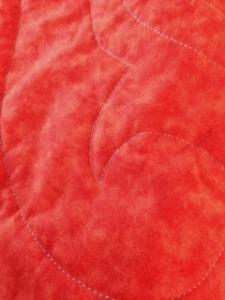 quilt detail2