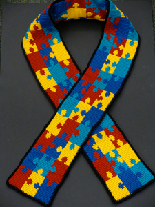 Autism-Awareness-Scarf
